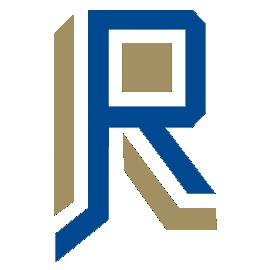 Rossbach Icon