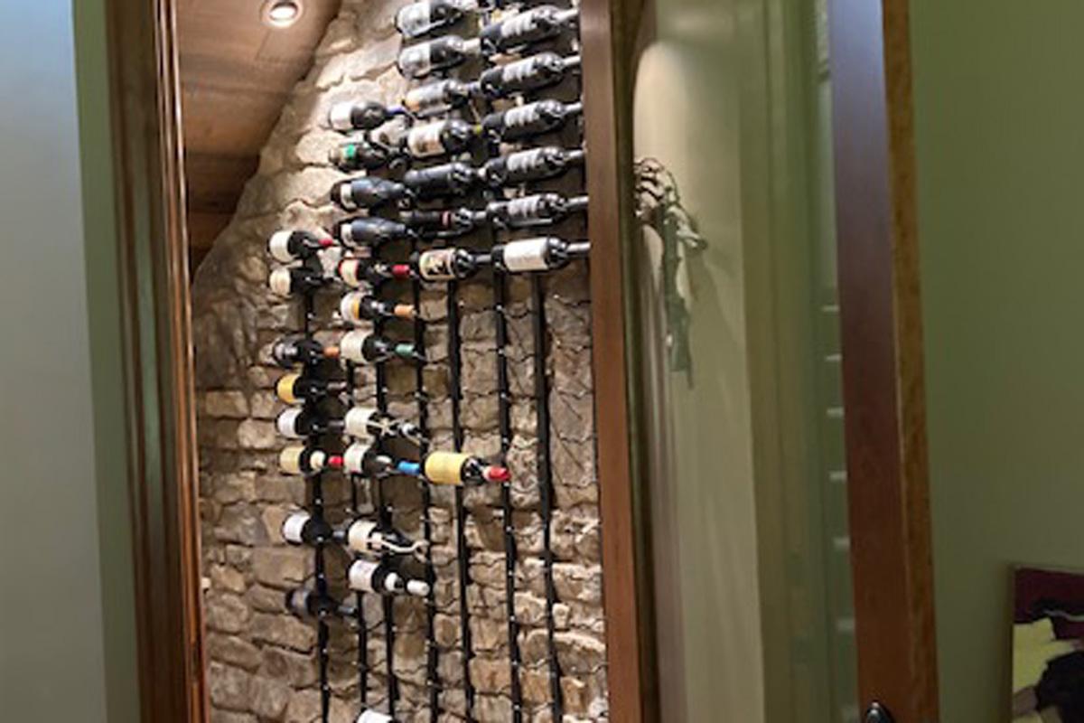 Skoge Wine Room (2 1)